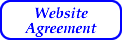 [Website Agreement Page]